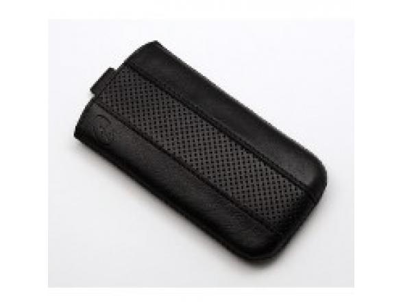 Чехол Time для HTC Titan, черный