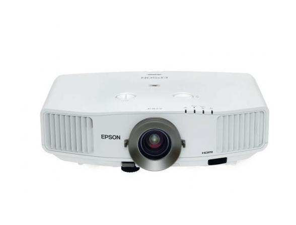 Проектор Epson EB-G5350NLV11H286970