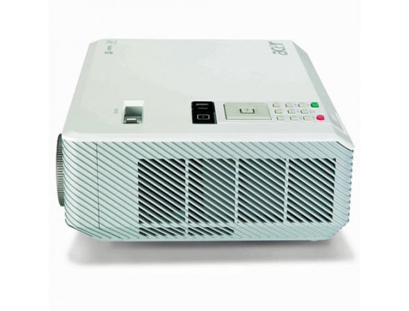 Проектор Acer H5360BDEY.JCC01.001, EY.JCC01.020