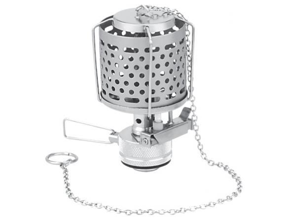 Лампа газовая Tramp TRG-014