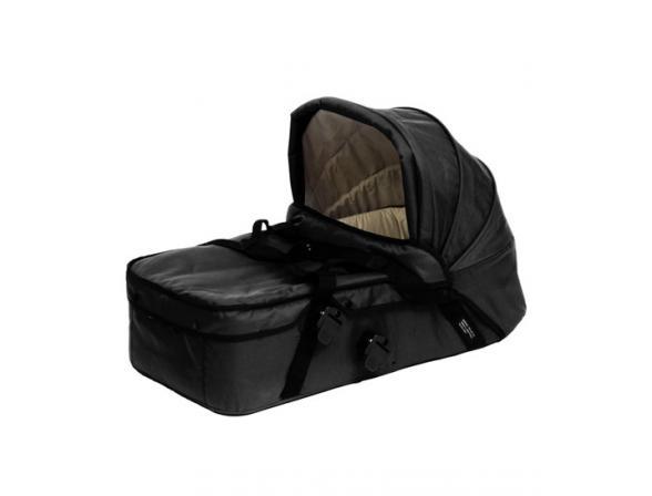 Адаптер Mountain Buggy для автокресел Maxi-Cosi на Urban Jungle/Terrain