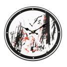 Часы De Torre Прованс настенные
