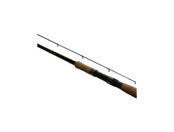 Спиннинг BLACK HOLE B X - II  2,45м 10-30г