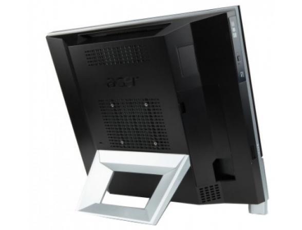 Моноблок Acer Aspire Z5101 PW.SEWE2.079+wireless keyboard +mouse