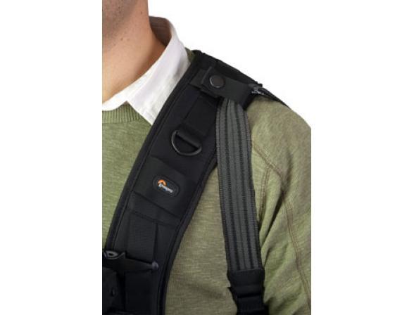 Ремень LowePro S&F Technical Harness