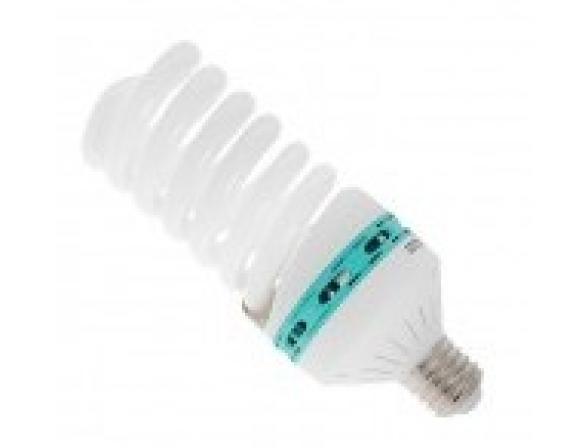 Лампа энергосберегающая ТРОФИ 630495 FS-105-842-Е40 (20/160)