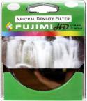 Фильтр Fujimi ND8 58 мм