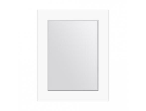 Зеркало FBS Colora CZ 0613 (60х80 см)