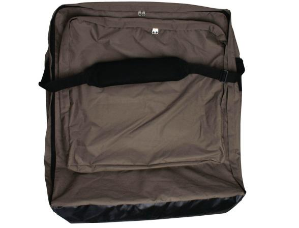 Чехол для раскладушки PROLOGIC NG Bed Chair Bag 45696