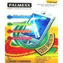 Защитная пленка Palmexx для HTC A6363 Legend