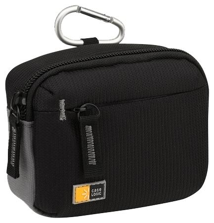 Продажа : Сумки для фотоаппаратов Case Logic.