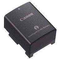 Батарея аккумуляторная Li-ion AcmePower Canon BP-808/809 для HF10/HF100...