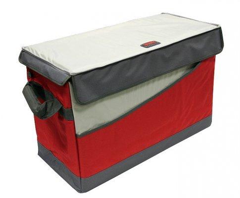 Термос - сумка AMERICAN CLASSIC 66 Qt - Комфортный отдых на природе...