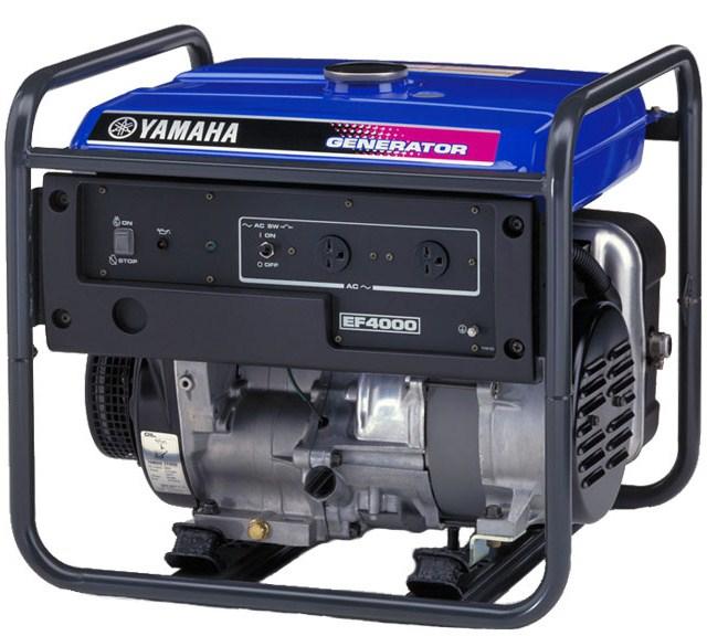 Электрогенератор sciper lt9000eb (бензиновая, пуск электрический/ручной, 6,5/6квт, 380/220в)