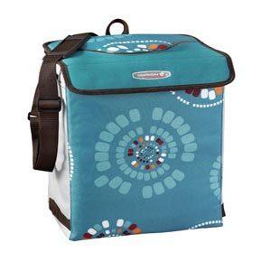 203744 Сумка холодильник Campingaz MiniMaxi 19L Ethnic.