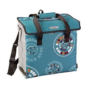 18. Изотермические сумки данной серии идеально подходят для поездок на.