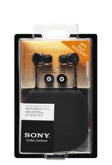 новая прошивка для Sony Ericsson K550I