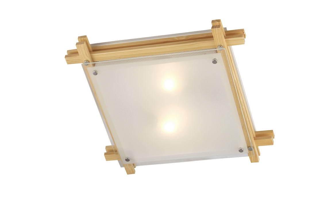 Потолочные светильники своими руками фото