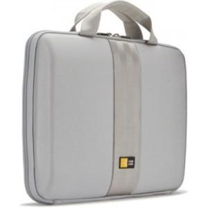 ...и сумки для ноутбуков, камер, сотовых телефонов и прочих устройств.