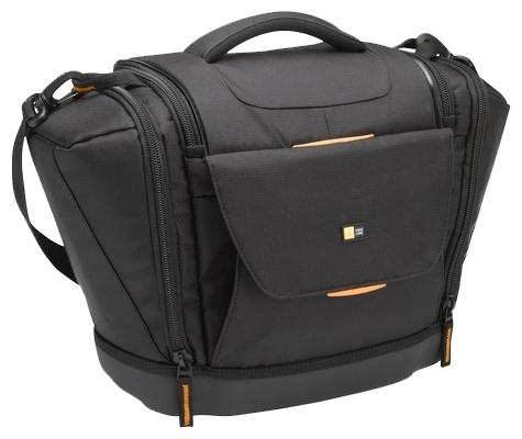 Сумки, чехлы для фото- и видеотехники - Case logic Large SLR Camera Bag.