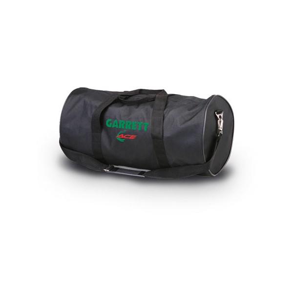 сумка рюкзак для металлоискателя + фотокарточки. сумка рюкзак для металлоискателя.