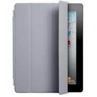 Чехол Apple Smart Cover Polyurethane Orange - iPad 2/ iPad 3.