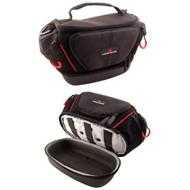 Интернет магазин сумки braccialini: сумки мужские через плечо магазины.