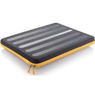 Сумка для ноутбука Philips SLE3300 - цены.  Где купить?