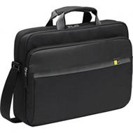 """Гарантия.  Сумка для ноутбука Case Logic ENA116K 16 """" по низкой цене в..."""