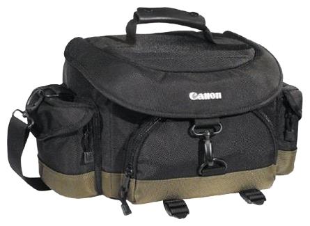 Сумка для фото/видеотехники Canon Bag 10 EG DELUXE.