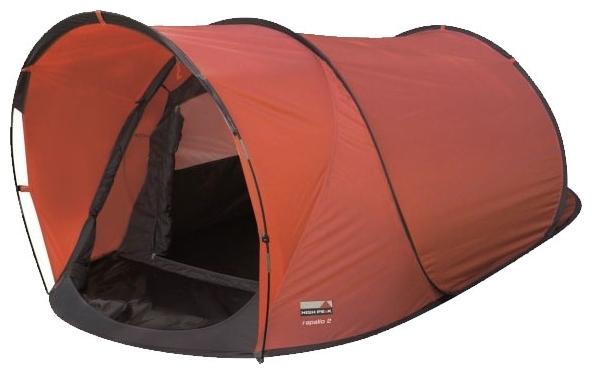 Купить Палатки.