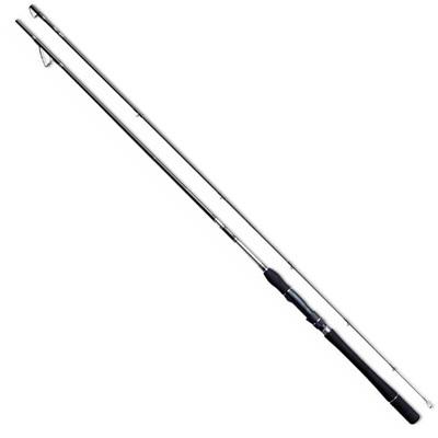 Удилище Спиннинговое Daiwa LABRAX 106ML (длина 3,20 м. / тест 7-35 гр...