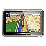 Pocket Navigator <br />MС-500