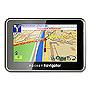 Pocket Navigator <br />MC-430