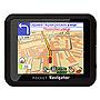 Pocket Navigator <br />MW-350