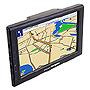 Pocket Navigator <br />MW-7050