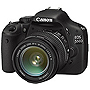 Зеркальные фотоаппараты Canon EOS 550D Kit 18-55 IS.