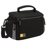 Купить Сумка универсальная для видеокамеры Case Logic TBC-305K...