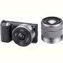 Фотокамера Sony Alpha NEX-5D