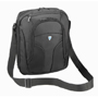 Сумка для ноутбука SUMDEX NJD-783BK 10 черная.