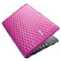 Сервисный центр Help выполнит срочный ремонт ноутбука ASUS Eee PC1000 в...